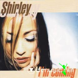 Shirley - 1996 - I'm Coming