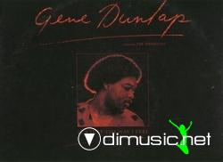 Gene Dunlap feat. The Ridgeways - It's Just The Way I Feel (1981)