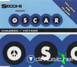 Secchi Presents Oscar - Children  Voyage (1996)