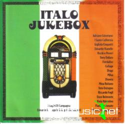 ITALO JUKEBOX
