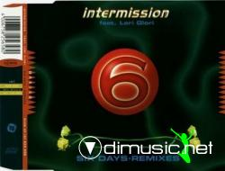 INTERMISSION - SIX DAYS (REMIX) (1994) (192 KBPS)