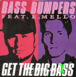 BASS BUMPERS - GET THE BIG BASS (192 KBPS)