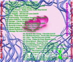 Valentine Days -  Best Love Songs  2 CD