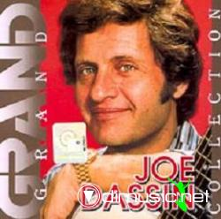 "Joe Dassin - ""Grand Collection"""