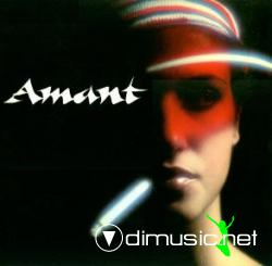 Amant - If there's love(1978)