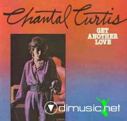 Chantal Curtis - Get another love (1979)
