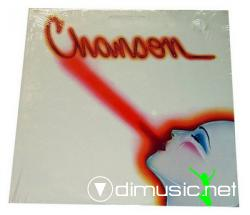 Chanson - I can tell (1978)