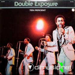 First Choice - Newsy Neighbours&Double Exposure - Newsy Neigbours (1973)