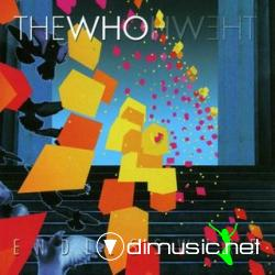 The Who - Endless Wire (Limited Edition)