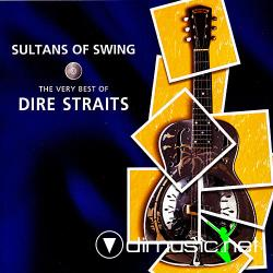 Sultans Of Swing.