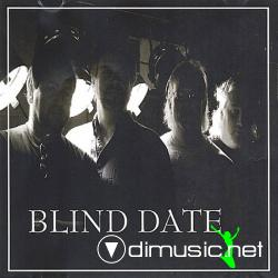 Blind Date - Dreamworld (1986)