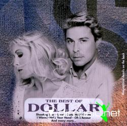 Dollar - The Best Of 1988
