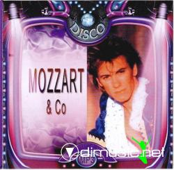 MOZZART & CO-7 IN 1