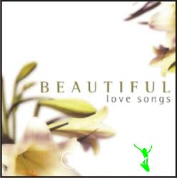 VA - Beautiful Love Songs