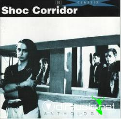 Shoc Corridor - Anthology