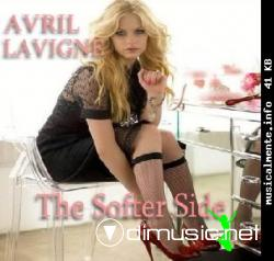 Avril Lavigne - The Softer Side (2009)