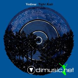 Vetiver - Tight Knit (2009) @320Kbps