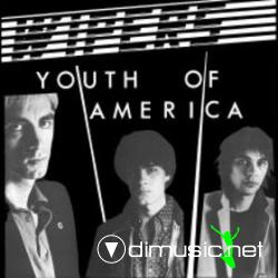 Wipers - Youth of America [1981]