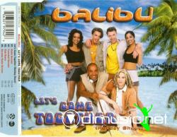 Balibu - Let's Come Together (Holiday Shot)