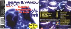 Beam & Yanou - On Y Va