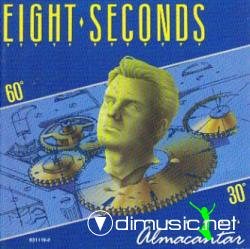 Eight Seconds - Almacantar [1986]