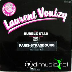 Laurent Voulzy - Collections (10 albums) 1979-2011