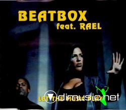 Beatbox Feat.Rael - Let The Music Play