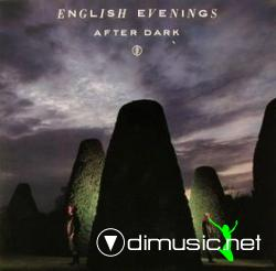 English Evenings - After Dark [1985]