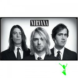 Nirvana - With the Lights Outs - Box Set 3CDs