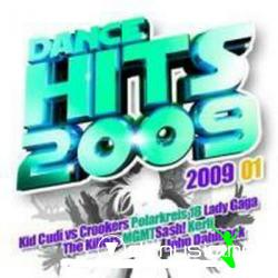 VA - Dance Hits 2009 Volume 1 2009