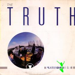 Truth -  Playground [1985]