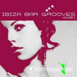 Ibiza Bar Grooves Vol. 2 (2009)