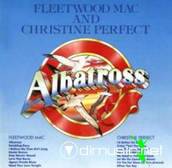 Fleetwood Mac - Albatross (1977)