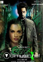 Raaz - The Mystery Continues (2009)