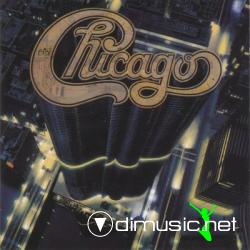 Chicago XIII - 1979