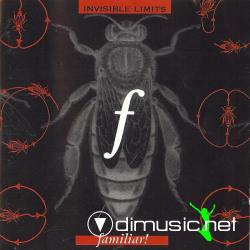 Invisible Limits - Familiar!