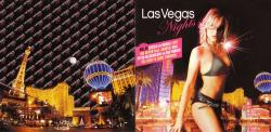 Las Vegas Nights Vol 1 (2009)