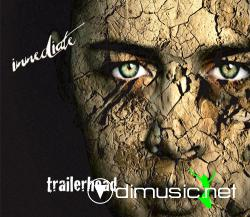 Immediate - Trailerhead