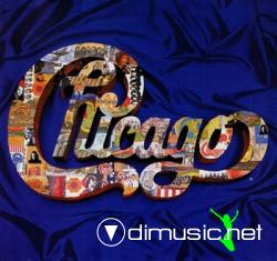 Chicago XXIV - The Heart of Chicago 1967-1997 Vol.2