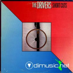 The Drivers - Short Cuts [1983]