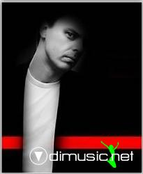 Global DJ Broadcast (GuestMix Kuffdam) (26-02-2009)