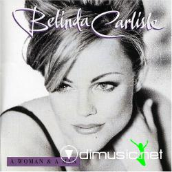 Belinda Carlisle  - A Woman And A Man - 1996
