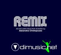 Va - Remix (By Alexandros Christopoulos)