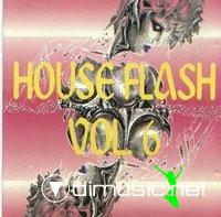 HOUSE FLASH VOL. 06