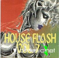 HOUSE FLASH VOL. 07