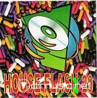 HOUSE FLASH VOL. 29