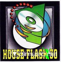 HOUSE FLASH VOL. 30