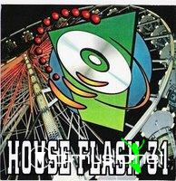 HOUSE FLASH VOL. 31