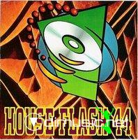 HOUSE FLASH VOL. 44