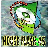 HOUSE FLASH VOL. 45